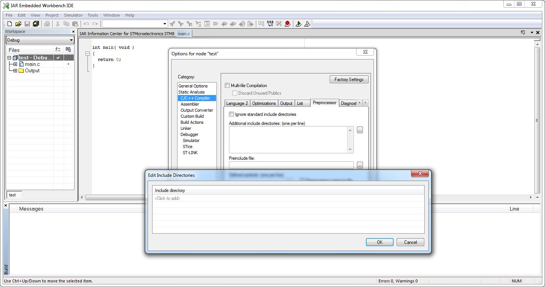 PROGCONT RU-программирование контроллеров